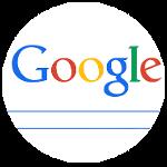 google icon1